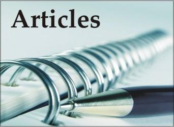 seo-articles1