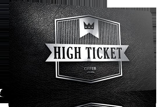image-high-ticket-1