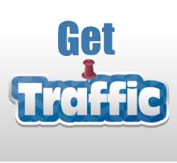 Wesite-Traffic-A