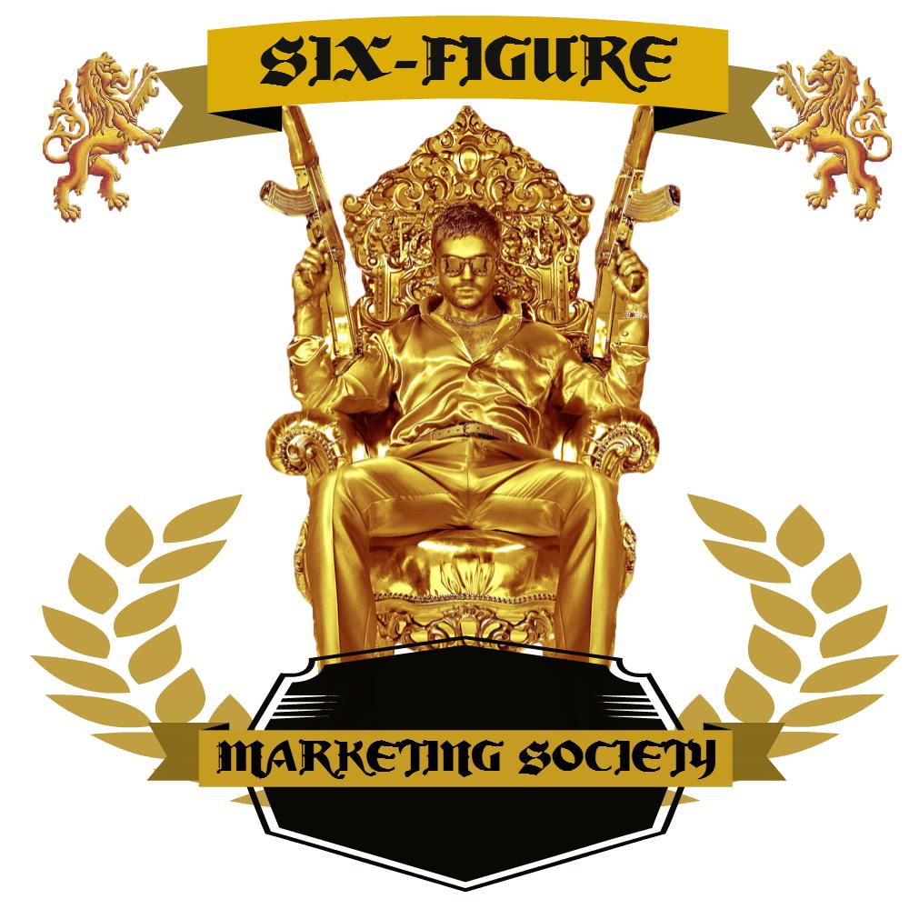 nobackground.logo