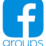 groups-fb