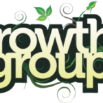 Groups-scale
