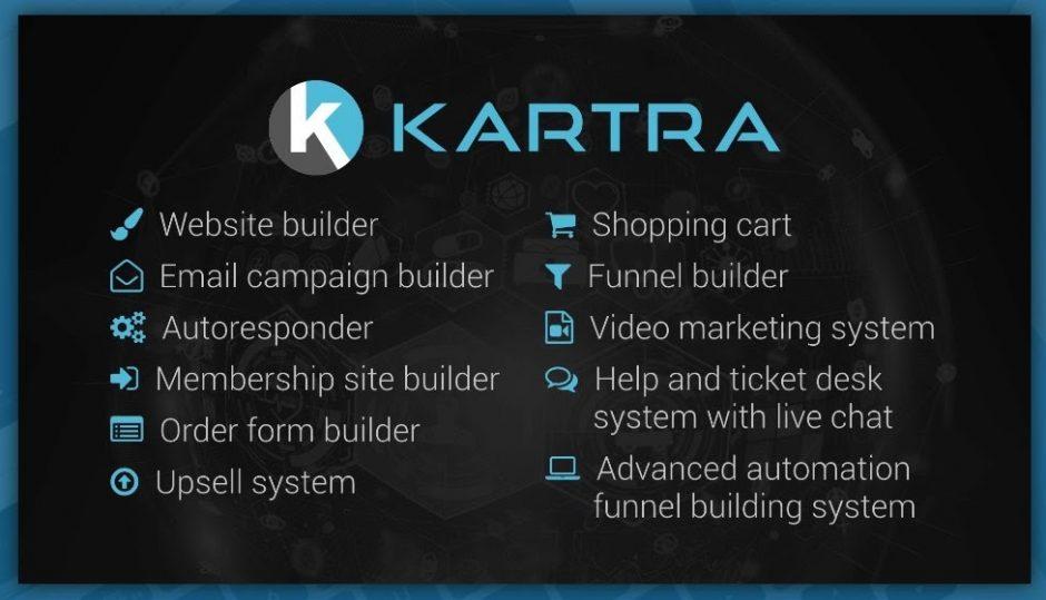 all in one marketing platform solution