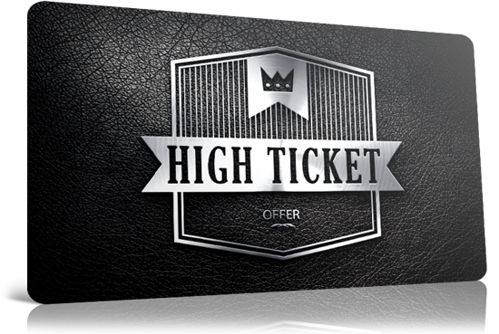 image-high-ticket-1