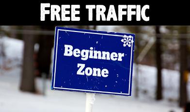 Beginners-Niche-Marketing-Traffic