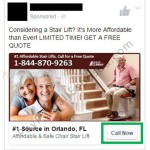 pay-per-call-facebook